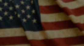 hp-flag