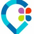 discover-clermont-logo-web