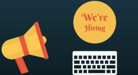 we-are-hiring-3265073_1920
