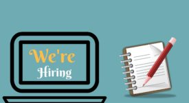 we-are-hiring-3265074_1920